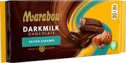 Marabou Darkmilk Salte...