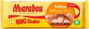 Marabou Big Taste Toff...