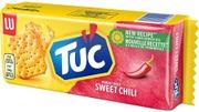Tuc Sweet Chili Suolakeksejä 100G