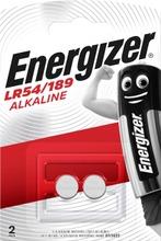 Energ Lr54/189 Nappipa...