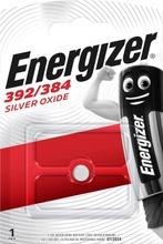 Energ 392/384 Lr41 Nap...