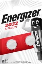 Energ Cr2032 Litiumnappi 3V/ 2