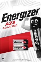 Energizer Alkaliparist...