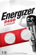 Energizer Nappiparisto...