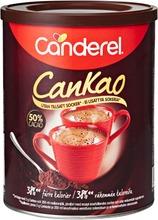 Canderel Cankao Kaakao...