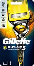 Gillette Fusion5 Prosh...
