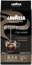 Lavazza Caffe Espresso 8X250g