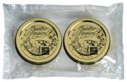 Bormioli Quattro irtokansi 70  mm 2-pack