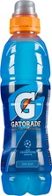 Gatorade Cool Blue Urh...
