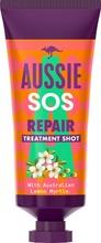 Aussie Sos Repair Treatment Shot 25Ml