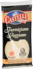 Castelli Parmigiano Re...