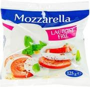 Castelli Mozzarella La...