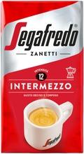 Segafredo Intermezzo Jauhettu Espresso Kahvi 250G
