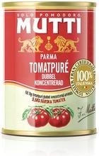 Tuplakonsent.tomaattisose