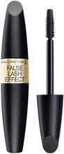 Max Factor False Lash Effect Waterproof Black 13 Ml