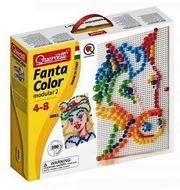 Quercetti Fanta Color ...