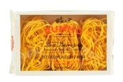 Rummo Fettuccine All'uovo Pasta No 94 250G