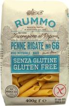 Rummo Gluteeniton Penn...