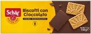 Schär Biscotti Con Cio...