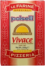 Polselli Vivace 00-Piz...