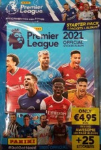 Premier League -Aloituspa