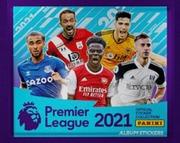 Premier League -Keräilyta