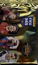 Panini Fifa 365 Adrenalyn Xl Update -Keräilykortit