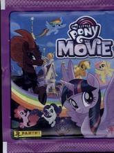 Panini My Little Pony ...