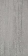 Lattial kaleido 30x60 cen