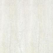 Laattamaailma Lattialaatta Kaleido Bianco 59,5X59,5 Cm. Pakkasenkestävä, Rektifioitu.