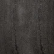 Laattamaailma Lattialaatta Kaleido Nero 15*15 Cm Pakkasenkestävä