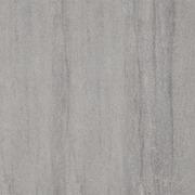 Laattamaailma Lattialaatta Kaleido Cenere 15*15 Cm Pakkasenkestävä