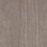 Laattamaailma Lattialaatta Kaleido Cappucino 15*15 Cm Pakkasenkestävä