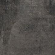 Icon black 60,5x60,5