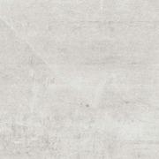 Lvn 01 hopeanharmaa 10x10