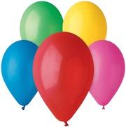 Gemar balloons ilmapallo 26cm 10kpl