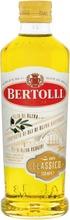 Bertolli 500Ml Olio Di...