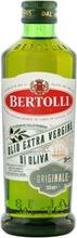 Bertolli 500Ml Originale Ekstra-Neitsytoliiviöljy
