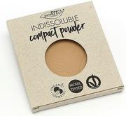 Purobio Cosmetics 02 Kivipuuteri Täyttöpakkaus