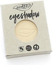 Purobio Cosmetics 11 Luomiväri Täyttöpakkaus