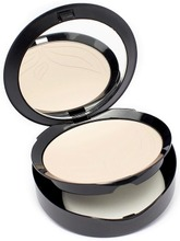 Purobio Cosmetics 01 Meikkipuuteri