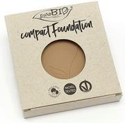 Purobio Cosmetics 03 Meikkipuuteri Täyttöpakkaus