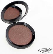 Purobio Cosmetics 04 Korostusväri