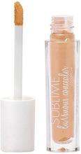 Purobio Cosmetics 01 Luminous Concealer Peitevoide