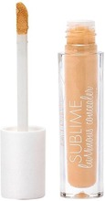 Purobio Cosmetics 02 Luminous Concealer Peitevoide