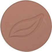 Purobio Cosmetics 27 Luomiväri Täyttöpakkaus