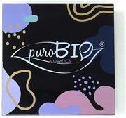 Purobio Cosmetics Mini Täyttöpalettikotelo