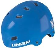 Limar Bmx Kypärä 306 Blue Shark 50-54Cm