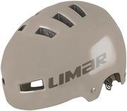 Limar Bmx Kypärä 360 Pastel Brown 52-59Cm