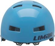 Limar Bmx Kypärä 360 Teen Blue 52-59Cm